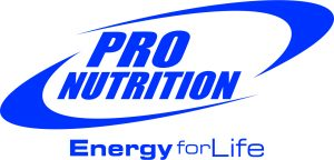 pro nutrition